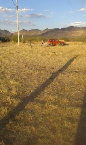atencion inversionistas !!magnifico terrenazo!!