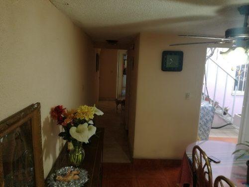 !!!!atención inversionistas !!!! propiedad en villa de las flores coacalco