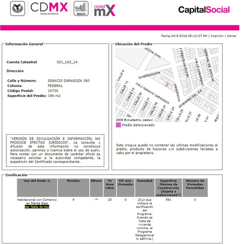 atencion inversionistas! remato local en excelente zona!
