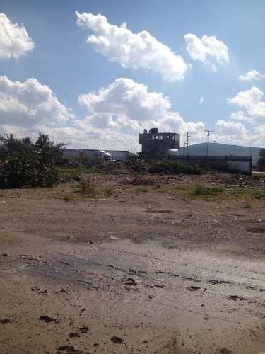 atención inversionistas terreno bien ubicado cuenta con 3732 m2 plano en una zon