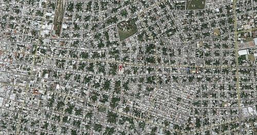 !atención inversionistas¡ terreno de 5,106 m2 en el centro de mérida