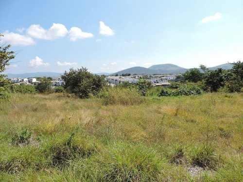 atencion inversionistas, terreno en venta sobre carretera méx-cuernava