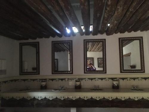 atención inversionistas vendo hermoso hotel boutique