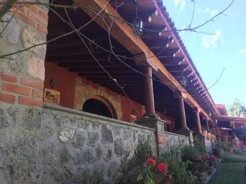 atención inversionistas vendo hermoso rancho villa victoria
