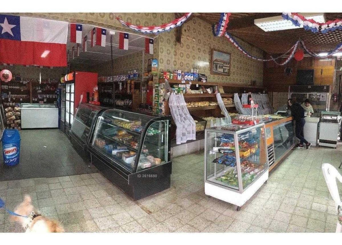 atencion inversionistas!!! venta de panaderia
