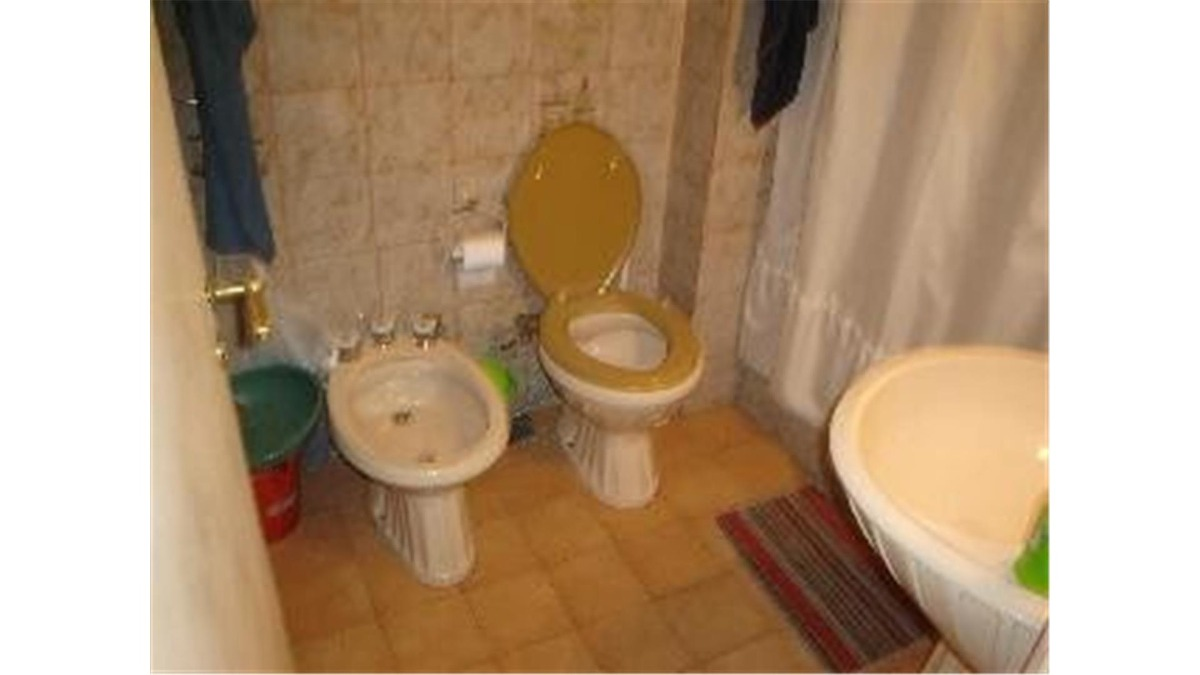 atención inversor tipo casa en venta 3 dormitorios