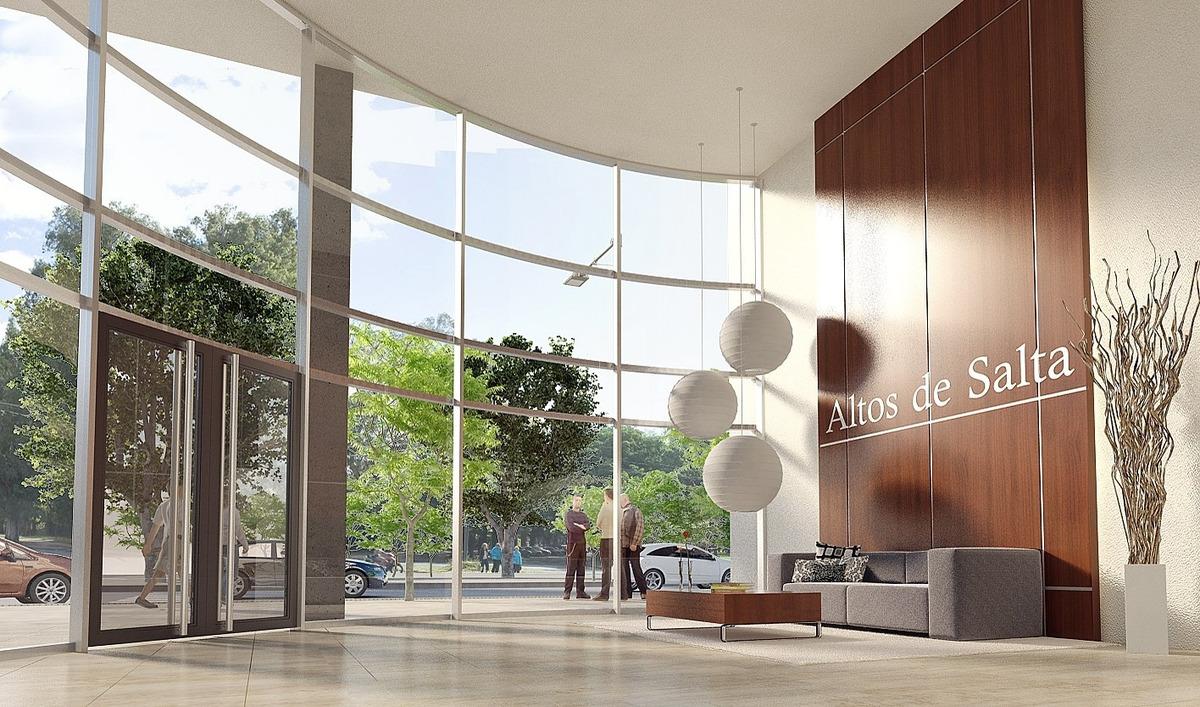 atención inversores!! cocheras en venta edificio categoría!