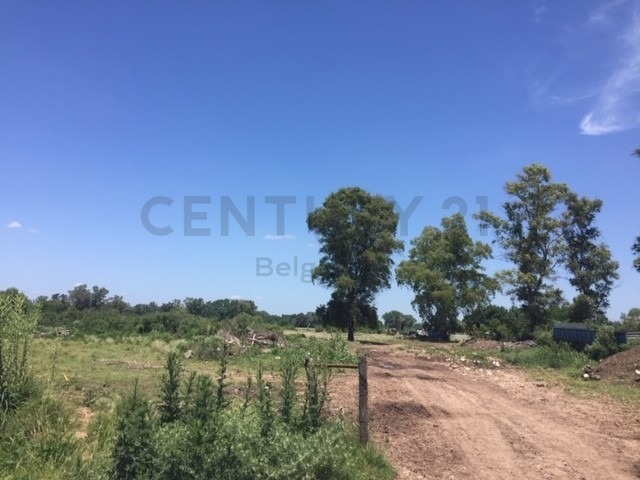 atencion, lote en la lonja de 15 hectareas