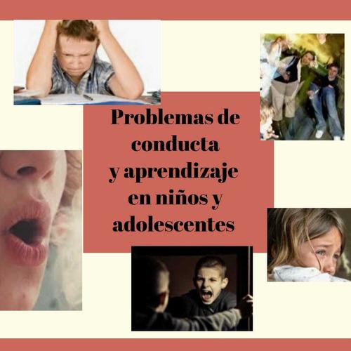 atención psicológica. psicoterapia