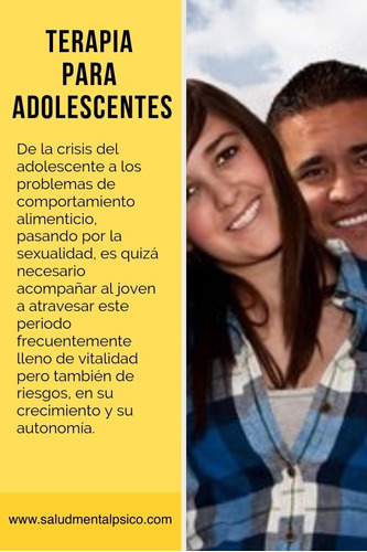 atención psicológica. terapia pareja, adultos, adolescentes