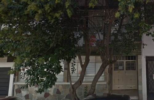 atención remato casa / departamentos en benito juarez
