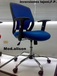 Atenci n reparaci n mantenimiento de sillas para for Reparacion sillas oficina
