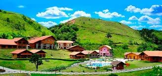 atenção cajamar e região chalé muito barato002