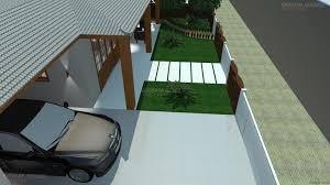 atenção embu guaçú  e região casa de campo muito barato002