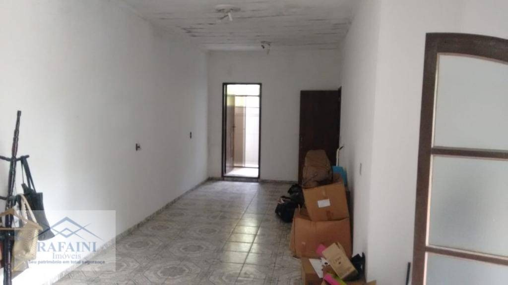 atenção!!! investidor sobrado com 3 dormitórios à venda, 213 m² por r$ 540.000 - jardim santa clara - guarulhos/sp - so0160