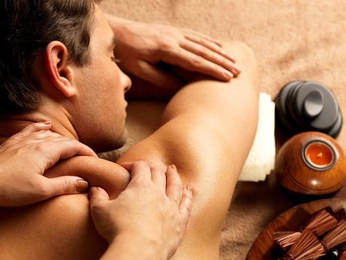 atendemos vc com podologia, depilação, massagens e estética.