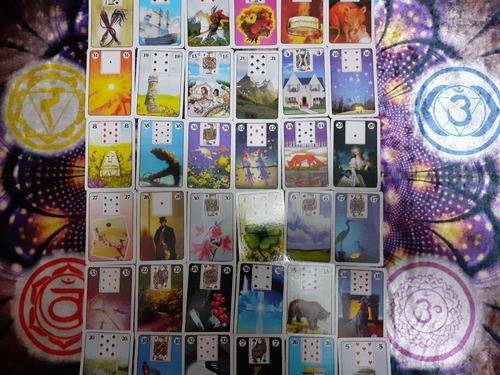 atendimento consulta taro baralho cigano runas astrologia