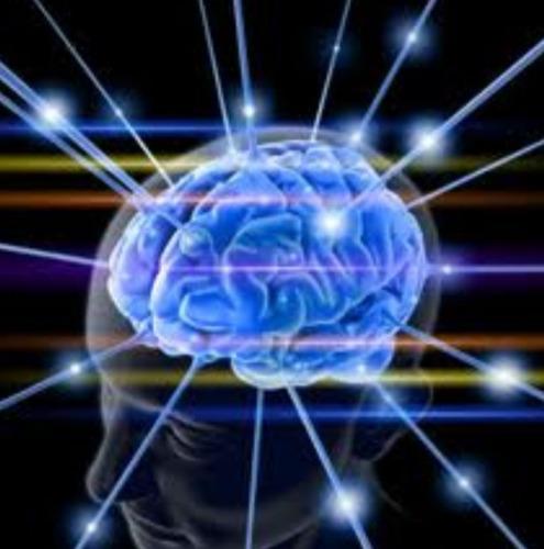 atendimento em terapia . psicoterapia, hipnoterapia