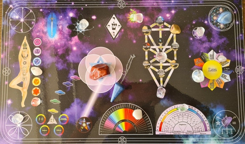 atendimento mesa quântica estelar
