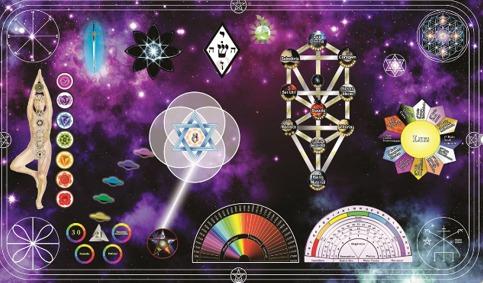 atendimento terapia quântica estelar