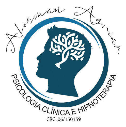 atendimentos de psicoterapia e hipnose clínica