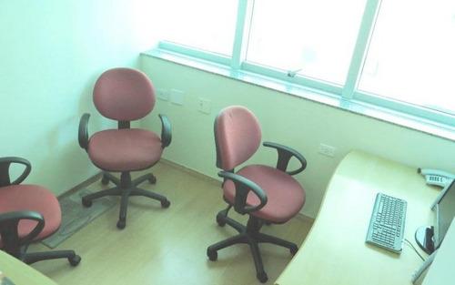 athena co-working - salas para empresas de pequeno porte, start ups e profissionais liberais!