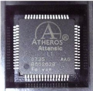 ATHEROS ATTANSIC L2 WINDOWS VISTA DRIVER DOWNLOAD