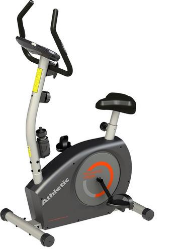 athletic bicicleta advanced 470bv