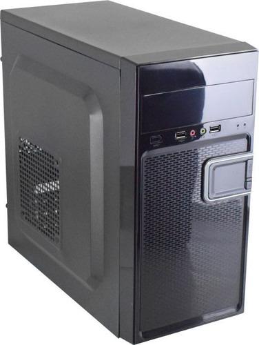 athlon 1tb computador amd