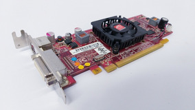 Drivers for ATI RADEON X700