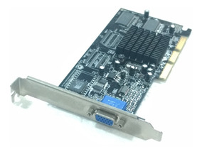 3DFORCE B-32 PLUS DRIVERS FOR PC