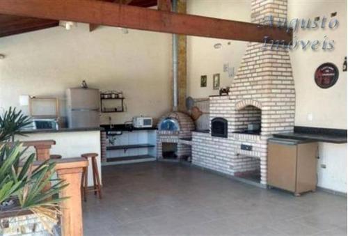 atibaia, 2 dormitorios, campo, pomar, churrasqueira.