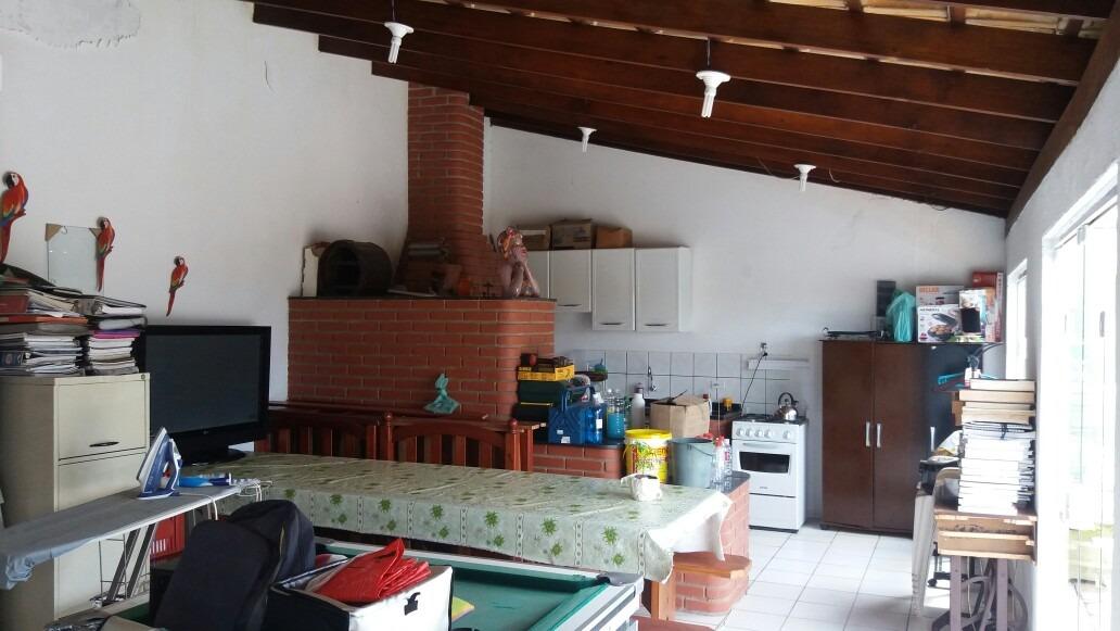 atibaia 2.000 m²