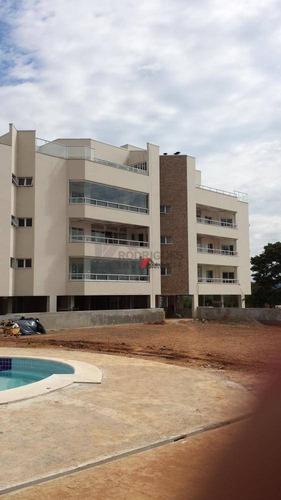 atibaia apartamento  à venda, vila loanda - ap0037