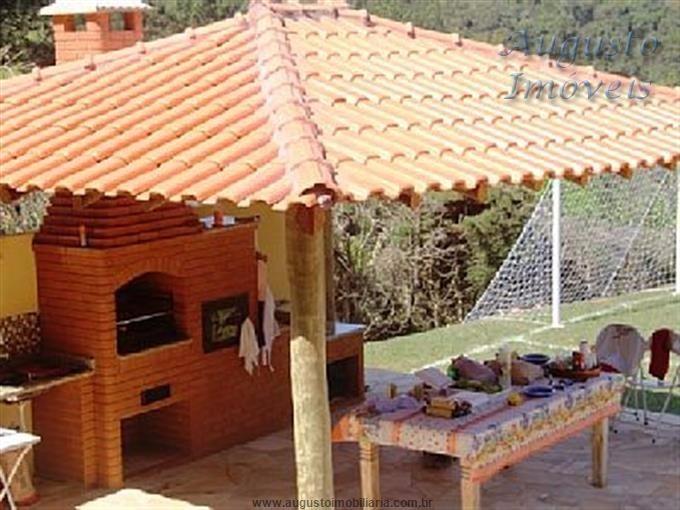 atibaia, campo, piscina, 3 dormitórios 1 suite