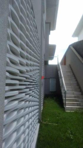 atibaia casa a venda em condomínio flamboyant - ca0681
