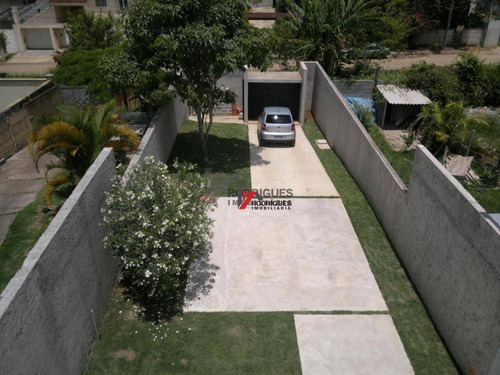 atibaia casa à venda, jardim paulista. - ca0202