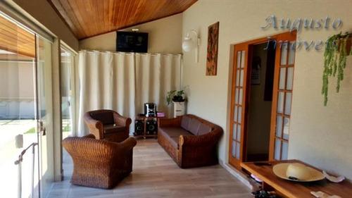 atibaia chácara em condomínio estudo permuta  zona norte
