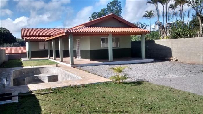 atibaia chácara para financiamento bancário 3 dormitórios