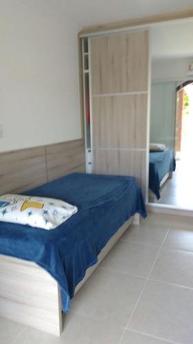 atibaia chácaras brasil 2072 metros 4 dormitórios.