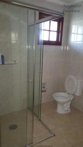 atibaia condomínio, 4 dormitórios, piscina, segurança