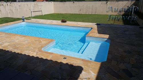 atibaia condomínio, campo piscina 3 dormitorios