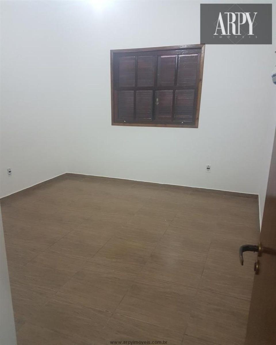 atibaianos - ch00006 - 32702530