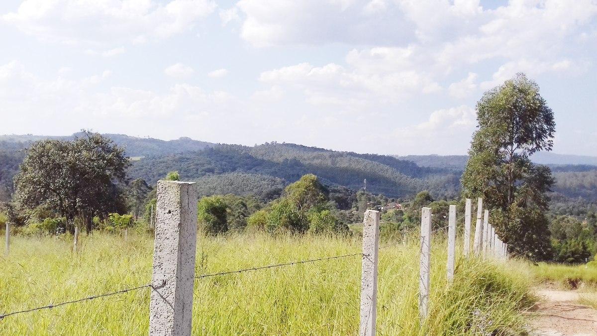 atibaia/sp terreno 620 m² código: acv-1