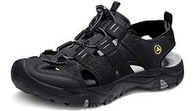 Al Sandalias Zapatos Hombre Trail Aire Deportivas Para Atika XZikuOP