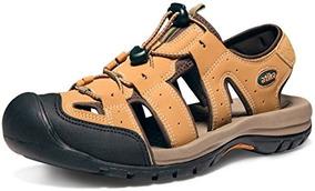 Sandalias Para Hombre Al Atika Deportivas Aire Trail Zapatos 13TKJuclF