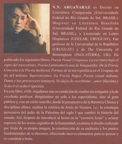 atipicos uruguay nn argañaraz jesus un judio persuasivo 2008