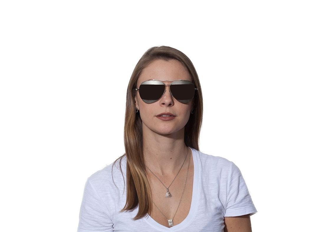 0ca1707983fdd atitude at 3187 - óculos de sol. Carregando zoom.