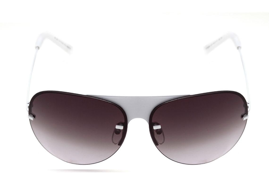 8f99da8e11fee atitude mma at 3088 - óculos de sol 02h. Carregando zoom.