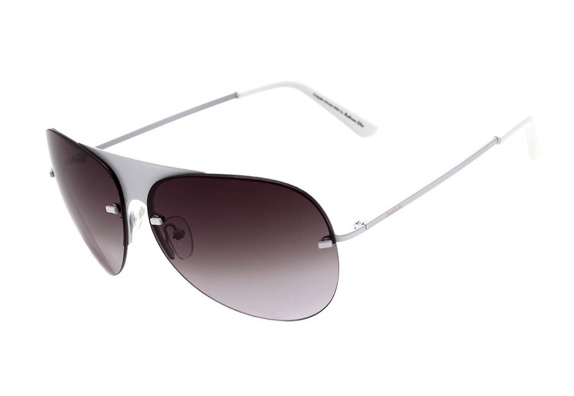 43c0ef24c Atitude Mma At 3088 - Óculos De Sol 02h - R$ 53,70 em Mercado Livre